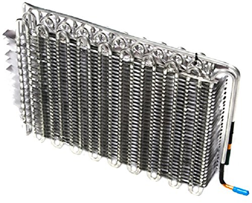 (Whirlpool 2188823 Refrigerator Evaporator Coil)