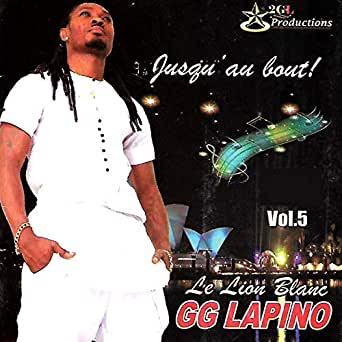 GRATUITEMENT MP3 TÉLÉCHARGER LAPINO GG