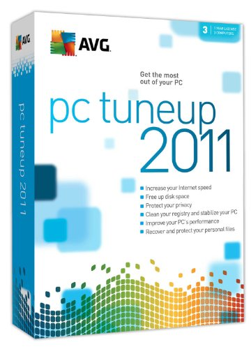 AVG-2011-PC-Tuneup-3-User