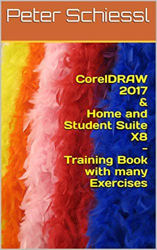 CorelDRAW 2017 & Home and Student Suite