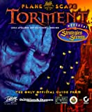 img - for Planescape: Torment Official Strategies & Secrets book / textbook / text book