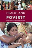 Health and Poverty, Gijs Walraven, 1849711801