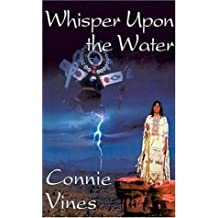 Whisper Upon the Water
