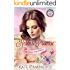 HELEN'S PROMISE: A Mail Order Bride Romance (Blessed With Twins  Book 2)