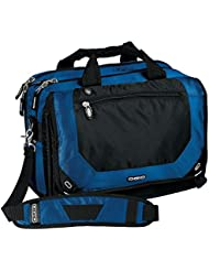OGIO Corporate City Corp Messenger Bag, Royal