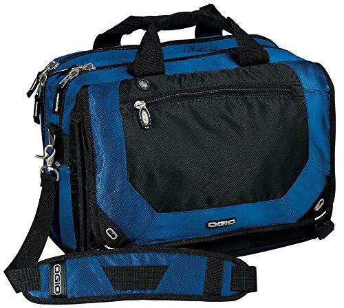 OGIO Corporate City Corp Messenger Bag, - Computer Bags Ogio