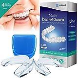 Best Dental Night Guards - Ubittek Teeth Grinding Moldable Custom Dental Night Guards Review