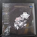 Deafheaven - New Bermuda - Lp Vinyl Record