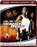 Waist Deep (Combo HD DVD and Standard DVD)