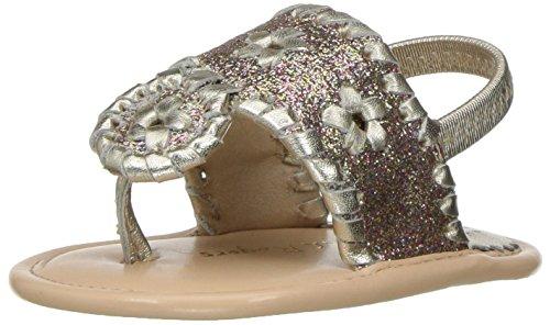 jack-rogers-girls-baby-jacks-sandal-multi-sparkle-3-m-us-infant