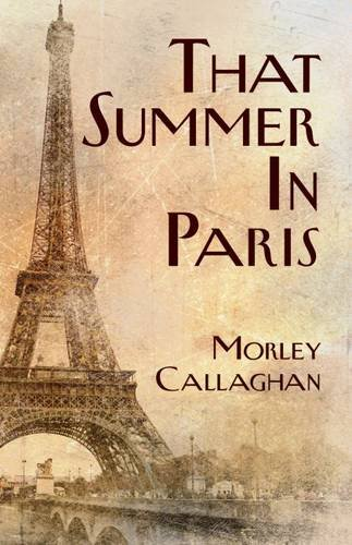 That Summer in Paris: A New Expanded Edition (Exil…