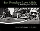 San Francisco Love Affair, , 0976274779