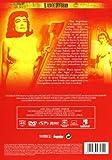 Caso De Lucy Harbin, El (Strait-Jacket) (Import Movie) (European Format - Zone 2)