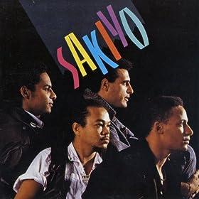 Amazon.com: Gadé yo: Sakiyo: MP3 Downloads