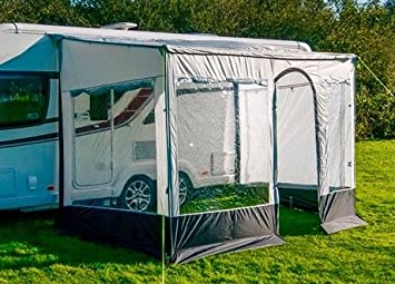 Protekta 10u0027 Roll Out Sun Canopy - Low Wall Pack & Protekta 10u0027 Roll Out Sun Canopy - Low Wall Pack: Amazon.co.uk ...
