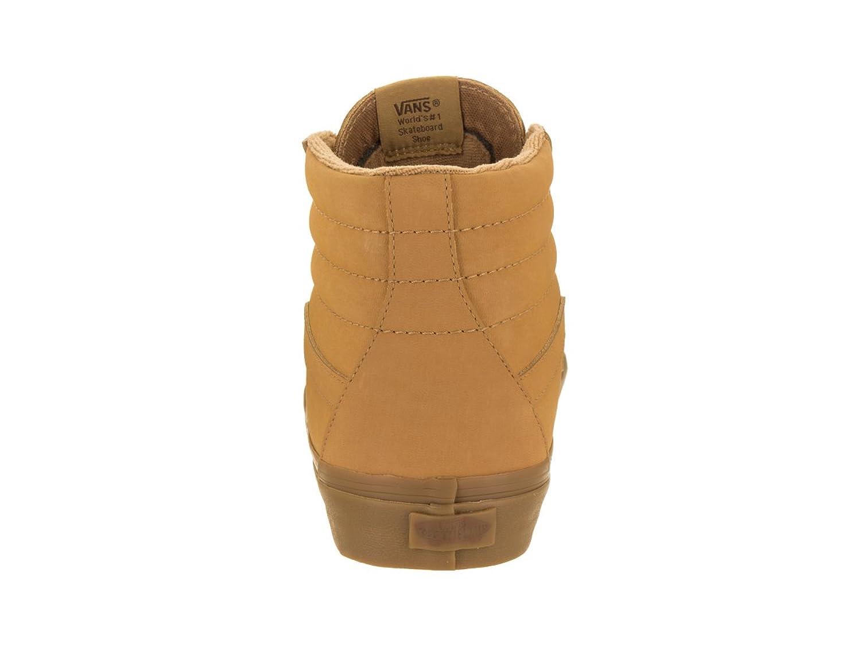 vans vts9bj4 zapatillas altas unisex