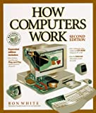 How Computers Work, Ron White, 156276344X