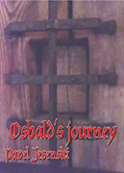 Osbald's journey (Autumn of Ablor Book 1)