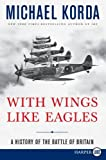 With Wings Like Eagles, Michael Korda, 0061719714