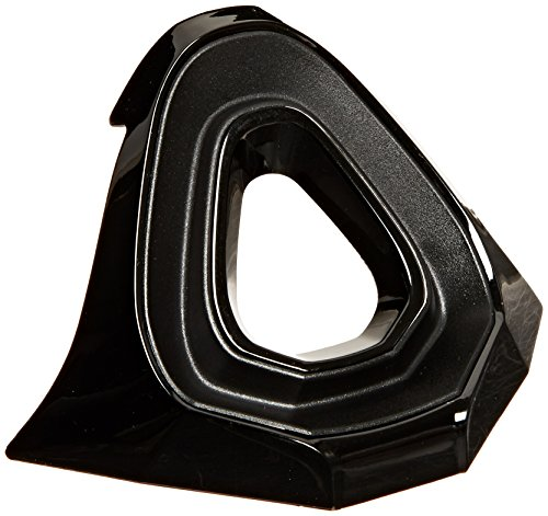 - O'Neal 8 Series Helmet Mouth Vent