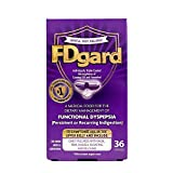FDgard® for The Dietary Management of Functional