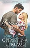 The Billionaire's Heart (The Sherbrookes of Newport)