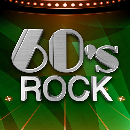 60's Rock