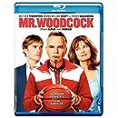 Mr. Woodcock [Blu-ray]