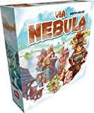 Via Nebula Game