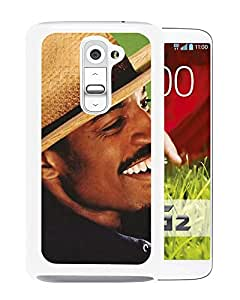 Beautiful Designed Cover Case With Outkast Hat Watches Smile Teeth (2) For LG G2 Phone Case
