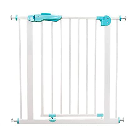 Amazon Com Retractable Baby Gate Baby Safety Playpen Kids Safety