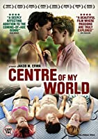 Centre of My World - Subtitled