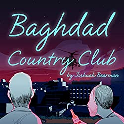 Baghdad Country Club