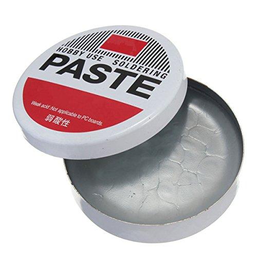 bephamart-10g-weak-acid-soldering-solder-pastesolder-flux-grease-paste