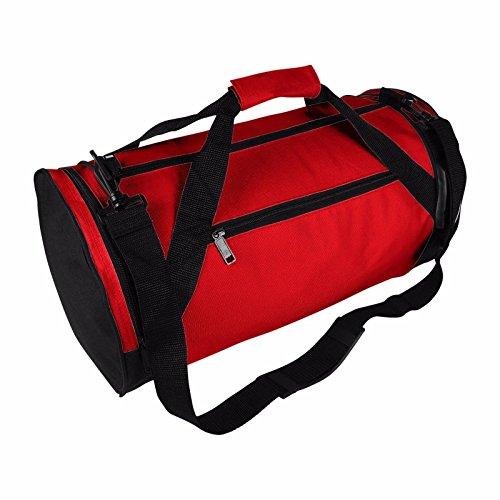 Gym Tote Bag Canada - 8