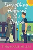 img - for Everything Happens for a Reason (The Hamptons) book / textbook / text book