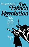 The French Revolution: From 1793 to 1799, Vol. 2