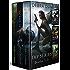 Imp Series Books 1-3