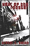 The Year of the Rooster, Trevor C. Smith, 1608640175