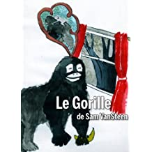 Le Gorille (French Edition)
