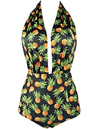 Womens Swimsuits & Cover Ups   Amazon.com
