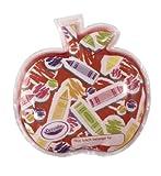 Crayola Freez'R Pack Ice Pack, Apple
