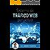 Sistema de Tráfico Web Perpetuo: Descubre como generar tráfico hacia tus sitios web de forma constante y ganar dinero en el proceso (Spanish Edition)
