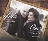 Enta (You Are) Omri (My Life) Volume 1 & 2 - Suhaila Salimpour and Ziad Islambouli Present Classical Music for Belly Dance Performances