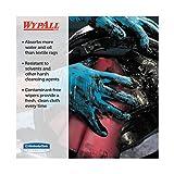 WypAll - KCC41055 X80 Cloths, HYDROKNIT, Jumbo