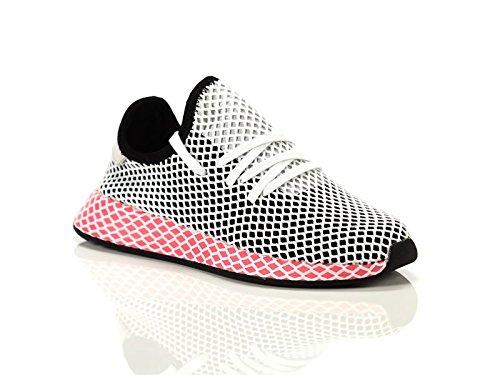 scarpe adidas deerupt runner donna