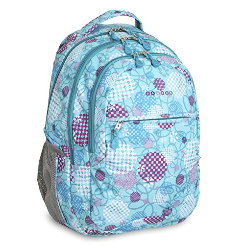 j-world-new-york-cornelia-laptop-backpack-dandelion