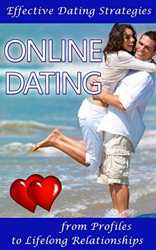 How effective is online dating