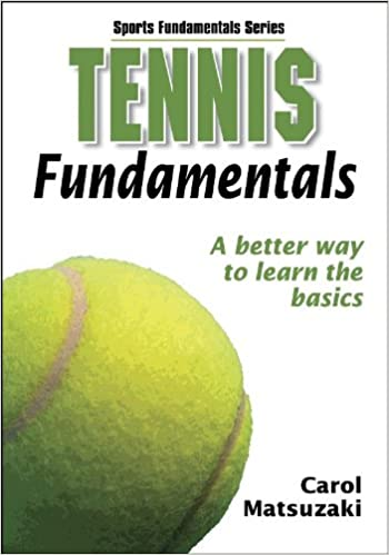 Tennis Fundamentals