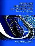 Computer Organization and Architecture (10th Edition)
